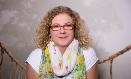 Susanne Klaus Praxis.jpg
